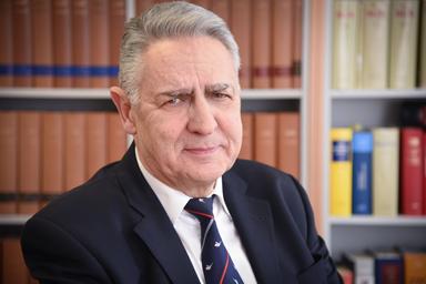 Rechtsanwalt Wellems